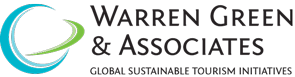 Warren Green & Associates: Global Sustainable Tourism
