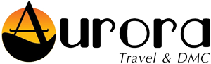 aurora_travel