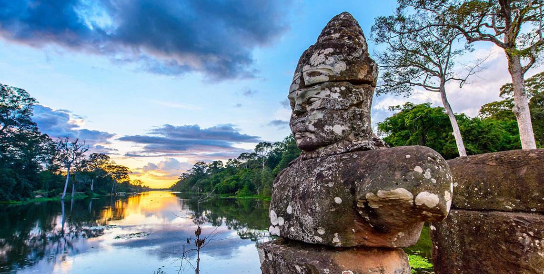 cambodia-slide