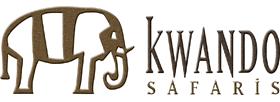 kwando_logo
