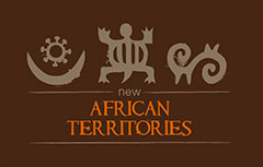 new_african_terr