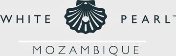 white_pearl_logo