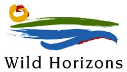 wild_horizons